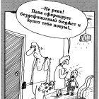 Бюджет без дефицита, Шилов Вячеслав