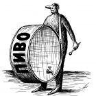 барабан с пивом, Гурский Аркадий