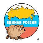 Единая Россия, Дубинин Валентин