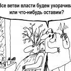 Ветви власти, Шилов Вячеслав