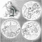 Мир микробов, Лемехов Сергей
