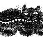 Котик, Цыганков Борис