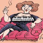 Пианино, Цыганков Борис