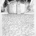 Ноев ковчег, Валиахметов Марат