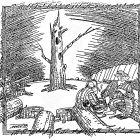 Лебединая песня, Валиахметов Марат