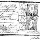 Документ, Валиахметов Марат