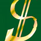 Знак доллара, Валиахметов Марат
