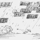Ураган, Валиахметов Марат