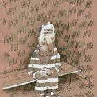 Заключенный, Валиахметов Марат