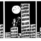 луна, Егоров Александр