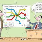экономисты, Кокарев Сергей