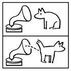 Собака, Копельницкий Игорь