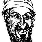 Усама бен Мухаммад бен Авад бен Ладен, Богорад Виктор
