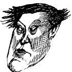 Явлинский Григорий Алексеевич, Богорад Виктор