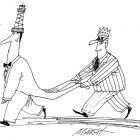 Короли, Валиахметов Марат