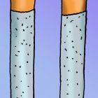 Курение -вред?, Мельник Леонид