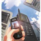 Mobile world, Подвицкий Виталий