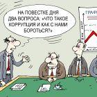 вопрос дня, Кокарев Сергей