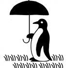 пингвин под зонтиком, Копельницкий Игорь