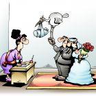 Свидетель свадьбы, Кийко Игорь