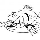 Знак зодиака - рыбы, Кийко Игорь