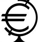 евро глобус, Копельницкий Игорь