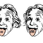эйнштейн, Копельницкий Игорь