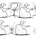 наше TV, Мельник Леонид