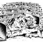 Любитель романов, Бондаренко Дмитрий