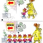 Клонирование детей, Гуцол Олег
