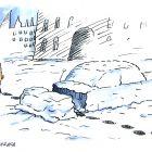 зимниее чудо, Ненашев Владимир