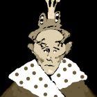 Царь и лягушка, Бондаренко Марина