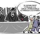 Самый гуманный суд, Иорш Алексей