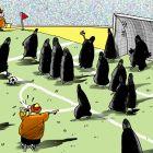 Афганская лига, Подвицкий Виталий