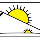 Два солнца, Копельницкий Игорь
