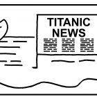 Titanic news, Копельницкий Игорь