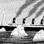 Титаник, Богорад Виктор
