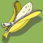 Банан, Иванов Владимир