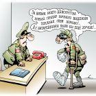 Освоение техники в армии, Кийко Игорь