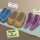 Сделано в Китае, Иванов Владимир