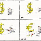 доллар, Пащенко Игорь