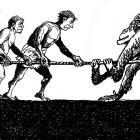 Борьба эволюций, Туровская Марина