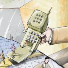 коммуникации, Подвицкий Виталий