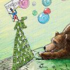 Пузыри демократии, Подвицкий Виталий