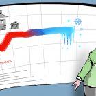 Цены замерзли, Подвицкий Виталий