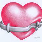 Разбитое сердце, Далпонте Паоло