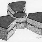 Радиоактивный тортик, Далпонте Паоло