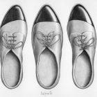 Третья нога, Далпонте Паоло