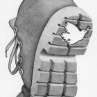 символ мира, Далпонте Паоло