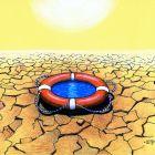 Спасите воду!, Смаль Олег